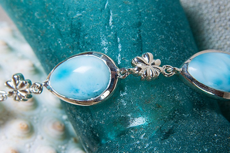slider-jewelry